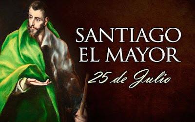 Feria Santiago de anaya 2016
