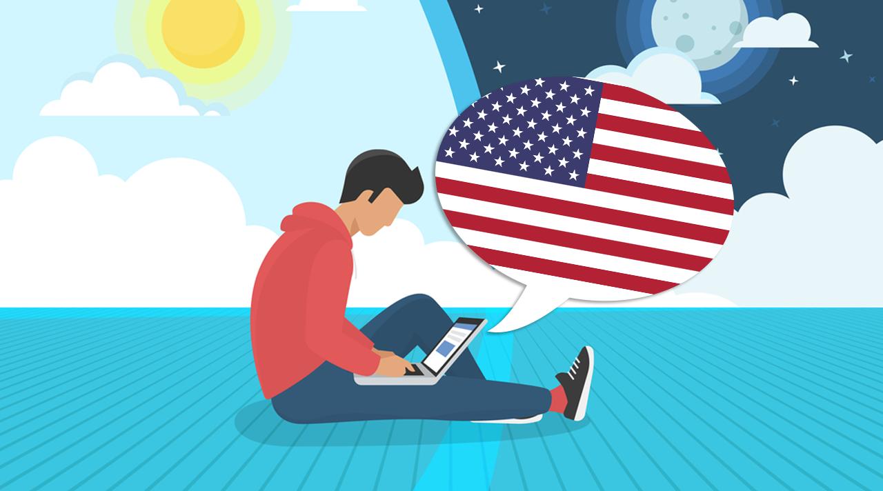 FREE IPTV List Premium USA HD/SD Channels M3U Playlist 27-08-2018