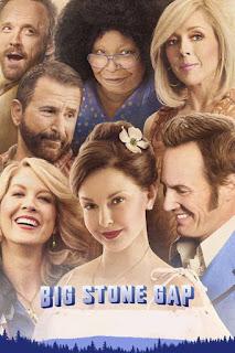 A Eterna Namorada – Legendado (2014)