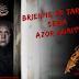 Game of Thrones - E se Brienne de Tarth for Azor Ahai?