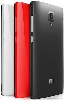 Wow Harga Smartphone Xiaomi Ini Cuma 700 Ribu 12