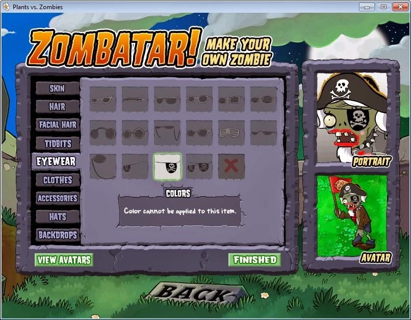 avatar games online free no download