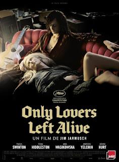 Sólo-los-amantes-sobreviven-Only-Lovers-Left-Alive-2013