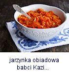 https://www.mniam-mniam.com.pl/2016/01/jarzynka-obiadowa-babci-kazi.html