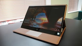 The Best New Laptop All New Updates  | HP Spectre Folio | Latest Uploads