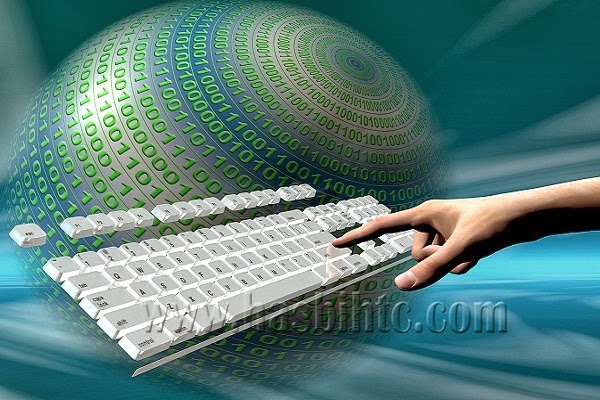 Bahaya Dan Solusi Kecanduan Internet