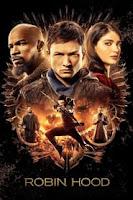 descargar Robin Hood Película Completa HD 720p [MEGA] [LATINO]