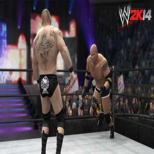 wwe 2k14 game free download for pc full version