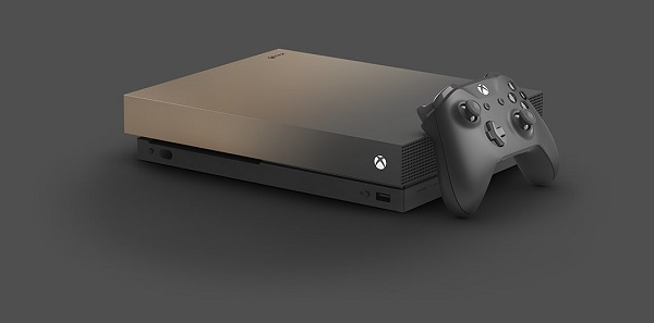 مايكروسوفت تزيل البث التلفزيوني عبر USB لجهاز Xbox One