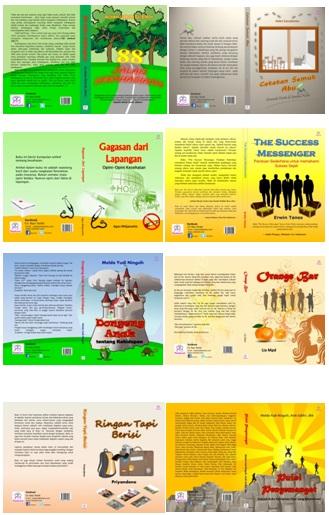 POWER COVER (Template dan Panduan Membuat Desain Cover ...