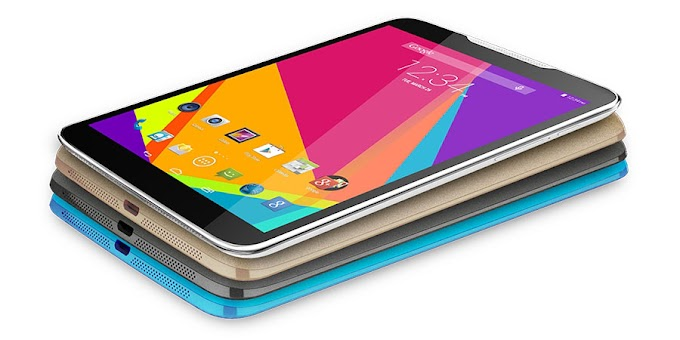 BLU Studio 7.0 announced with a 7 inch display and $149 price