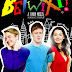 Review: Betwixt! - Trafalgar Studios 2, London