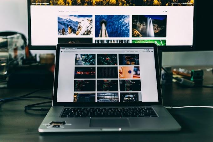3 Jenis Teknologi Untuk Bantu Manajemen Organisasi IT