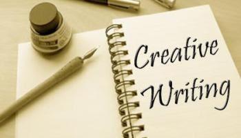 Sáng tạo sẽ tạo nên sự khác biệt mà không cần bài PR mẫu nào