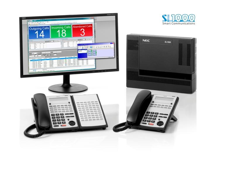 Ip Pbx Nec Sl1000 Mobile Extension – Desenhos Para Colorir