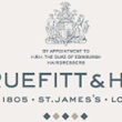 Brand Spotlight: Truefitt & Hill Grooming Products for Men