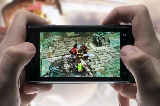 6 Game Android Seru yang Wajib Kamu Mainkan