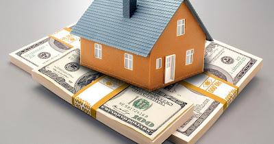Reverse Mortgage - Rencana TTDI