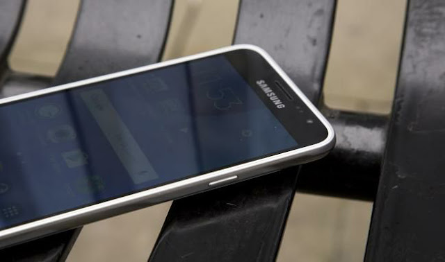 سعر و مواصفات Samsung Galaxy J3 2018 - جالكسي جي ثري
