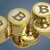 CBN alerts on digital money speculation