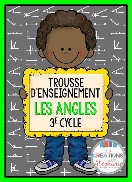 https://www.teacherspayteachers.com/Product/Trousse-denseignement-Les-angles-2851228