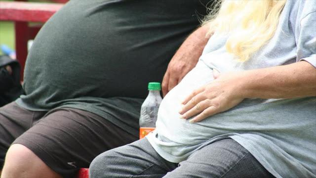 La grasa abdominal podría aumentar riesgo de desarrollar cáncer