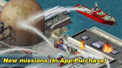 EMERGENCY v1.04 APK-Screenshot-4