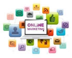Sứ mệnh của marketing online cho doanh nghiệp