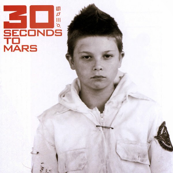 30 seconds to mars this is war 320kbps