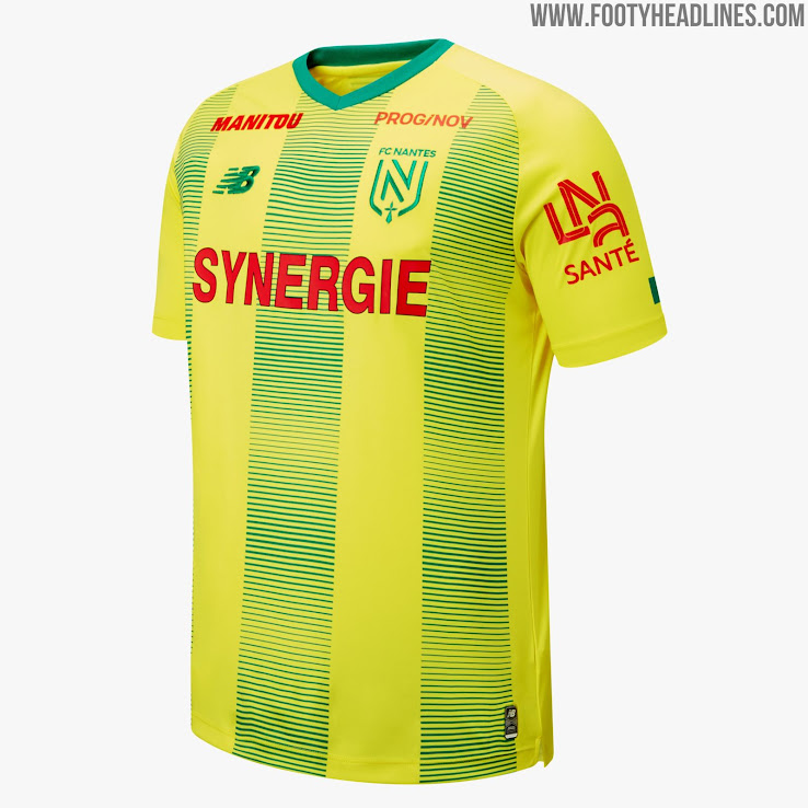 c80ab669f55 All 19-20 Ligue 1 Kits Leaked   Released So Far - Overview - Footy ...