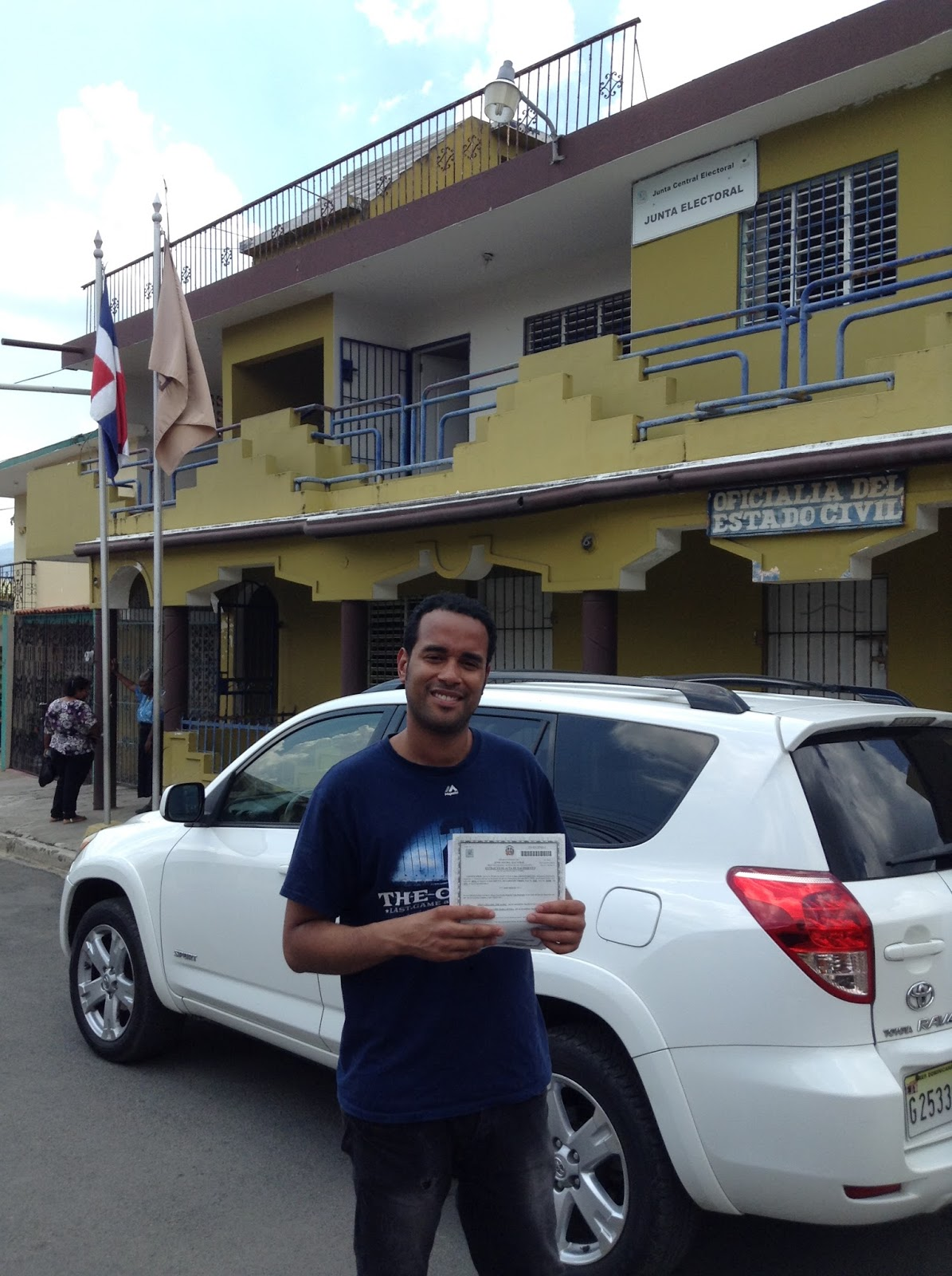 villa altagracia men Pentecostal men of god and  event's flyer, please click  community in the town of villa altagracia, i discuss how many young men in the barrio come to.