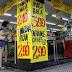 Precios al consumidor en Brasil suben 0,24 pct en julio: IBGE (Reuters)