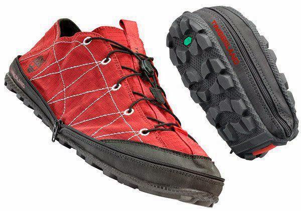 zapatos practicos  y comodos