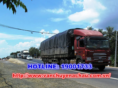 http://www.vanchuyenachau.com.vn/