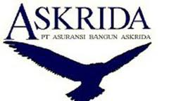 http://rekrutindo.blogspot.com/2012/04/recruitment-bumn-pt-asuransi-bangun.html