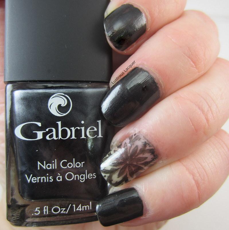 Hush-Hush-Gabriel-Cosmetics