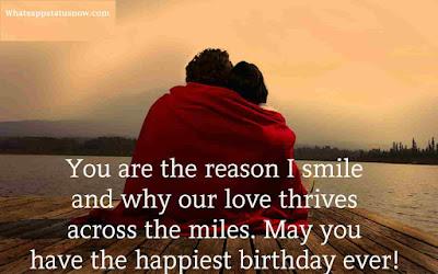 Happy-Birthday-My-Love-Images-Quote