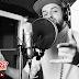 Maich - ma'da'fa'ca   LiveSession@This is LIVE (Video)
