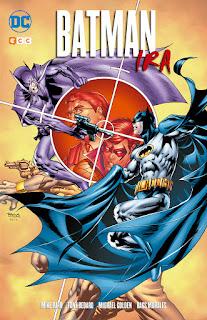 http://nuevavalquirias.com/batman-novelas-graficas.html