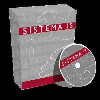 Software sencillo e intuitivo para control de accesos IS de SKL
