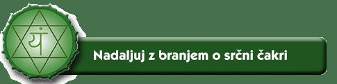 http://www.lekarnazaduso.si/za-cakre/srcna-cakra