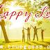 जिंदगी में ख़ुश कैसे रहें | How to be happy in life ?
