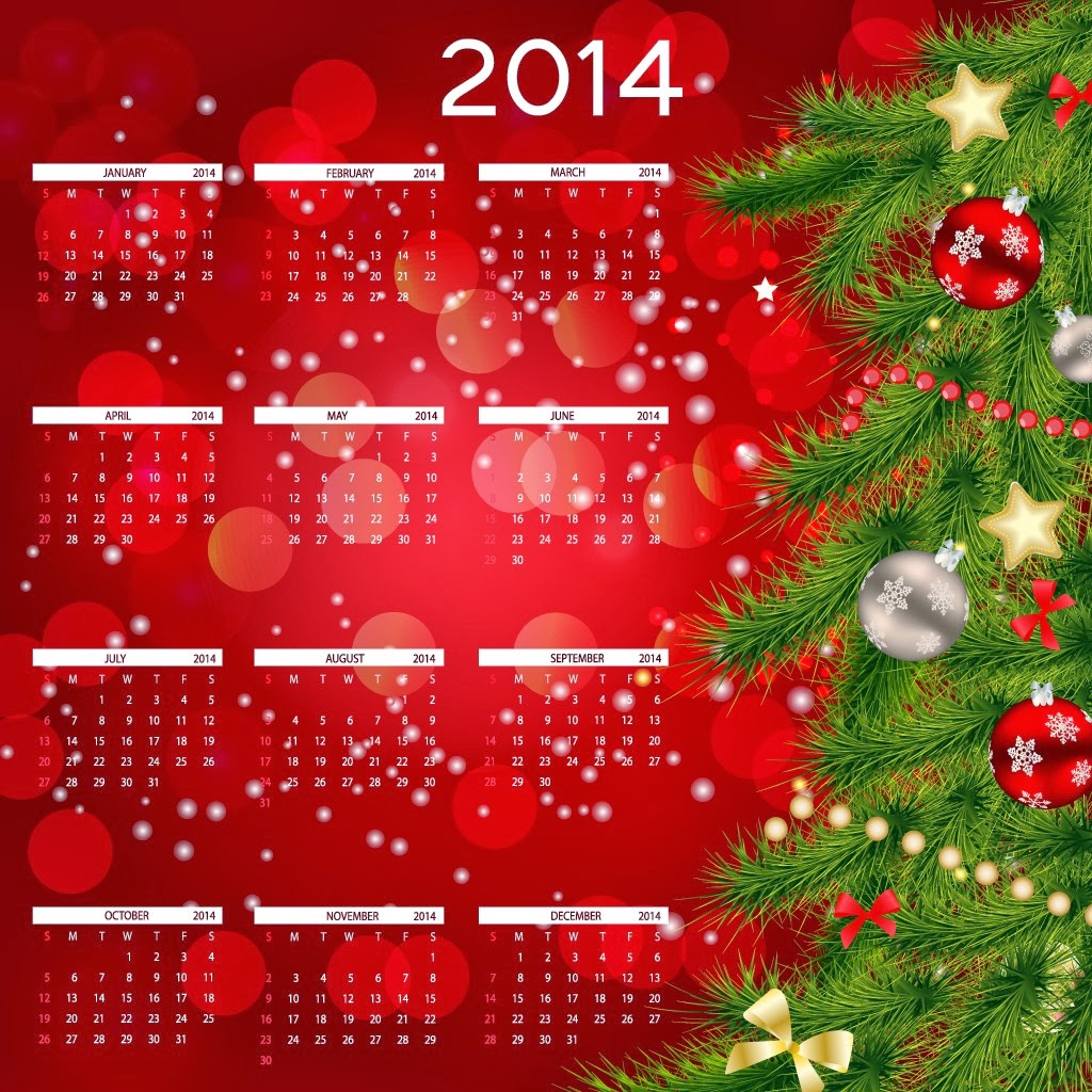 new year 2014 calendar with christmas wishes. 1024 x 1024.New Year Wishes For Lover Photos In Malayalam Actress