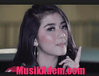 Download Lagu Ghea Youbi - Gak Ada Waktu Beib Mp3 Terbaru Gratis