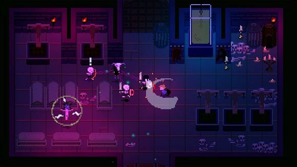 mana-spark-pc-screenshot-www.deca-games.com-2