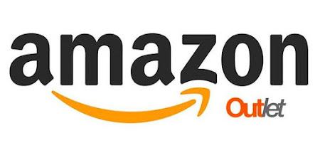 10 productos destacados del Outlet de Amazon