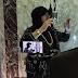 Eminem-ի նոր Venom տեսահոլովակը նկարահանվել է Google Pixel 3-ով