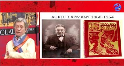 http://etv.xiptv.cat/la-clau-de-la-nostra-historia/capitol/la-cultura-popular-celebra-els-150-anys-d-aureli-campmany