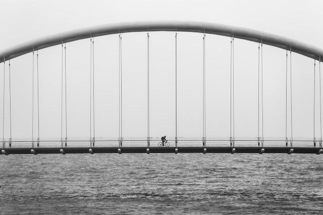 Cosa fare nei ponti di primavera