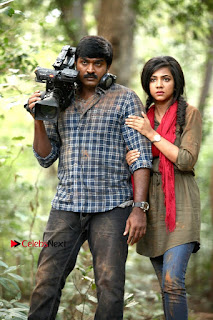Vijay Sethupathi Madonna Sebastian T Rajender Starring Kavan Tamil Movie Stills  0002.jpg